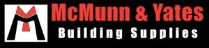 M&Y-Building-Supply-[Converted]
