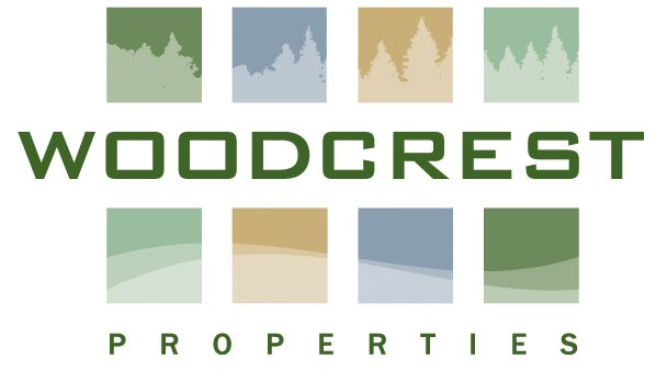 Woodcrest Properties